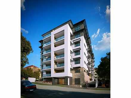 Apartment - 30/33 Bronte St...