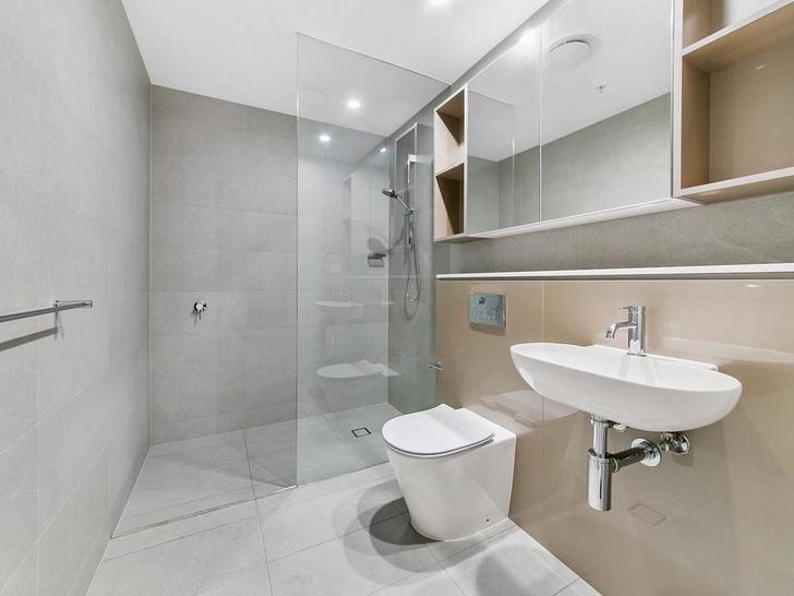 508B/101 Waterloo Road, Macquarie Park 2113, NSW Apartment Photo