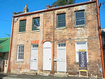 House - 48 Queen Street, Gl...