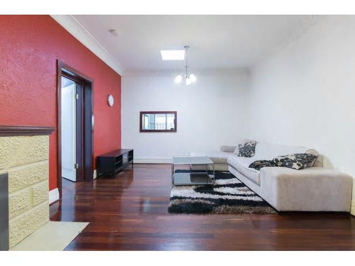 5 Acton Avenue, Bentley 6102, WA House Photo
