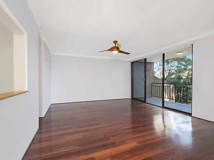 Apartment - 4/263 Victoria ...