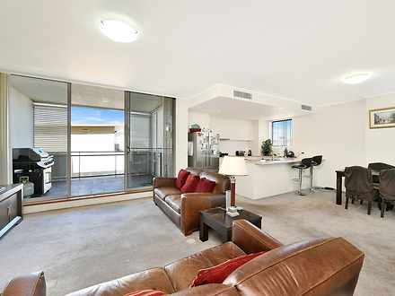 745/30 Baywater Drive, Wentworth Point 2127, NSW Apartment Photo