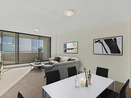 Apartment - L42/274 Botany ...