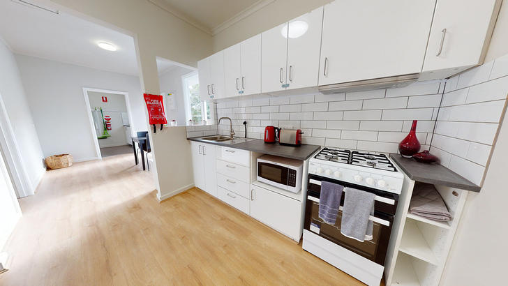 21 Dixon Avenue, Croydon 3136, VIC House Photo