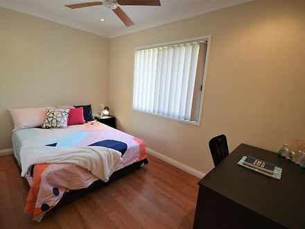 ROOM 5/22 Marsden Street, Shortland 2307, NSW House Photo