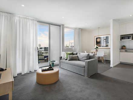 84/285 City Road, Southbank 3006, VIC Apartment Photo