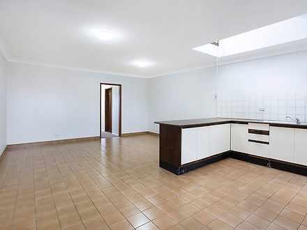 1/96 Kingsgrove Road, Belmore 2192, NSW Apartment Photo