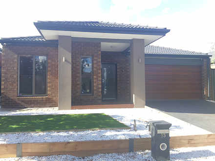 House - 13 Eminence Way, Cr...