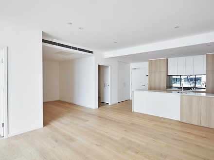 206/30 Anderson Street, Chatswood 2067, NSW Apartment Photo