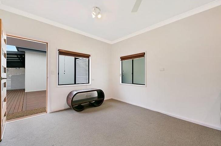 28A Burke Street, Chifley 2036, NSW Other Photo
