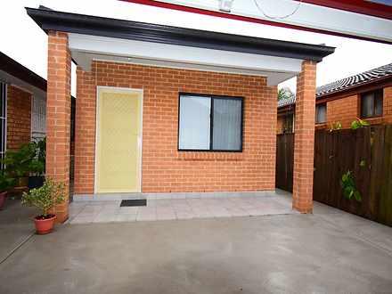 4A Cartier Street, Bonnyrigg 2177, NSW House Photo