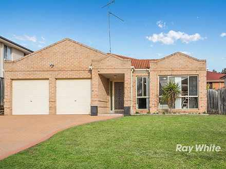 House - 29 Cayden Avenue, K...
