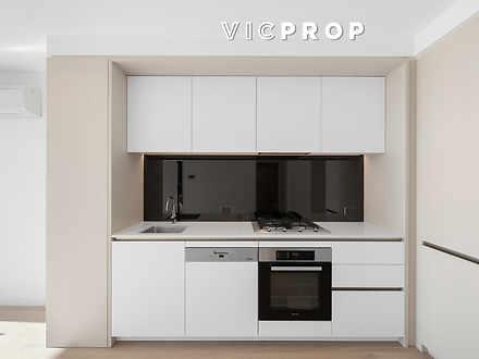 Apartment - 1010/614-666 Fl...