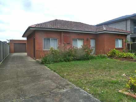 53 Seymour Parade, Belfield 2191, NSW House Photo