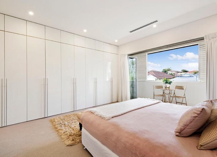Bondi 2026, NSW House Photo