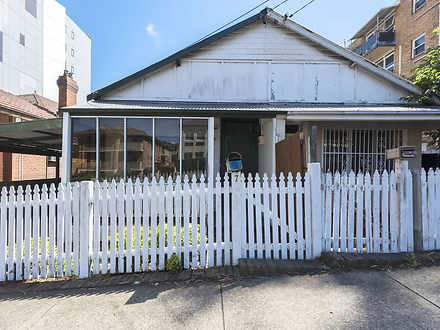 7 Morwick Street, Strathfield 2135, NSW House Photo