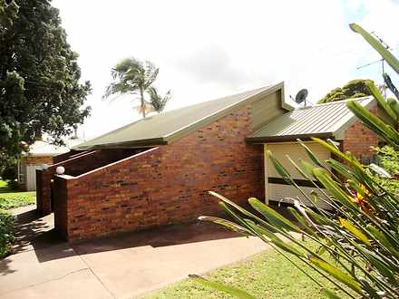 House - 12 Broadfoot Street...