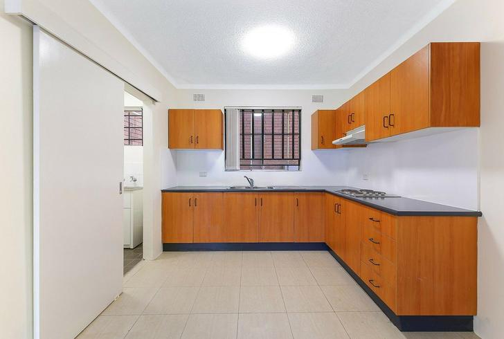 2/32 Early Street, Parramatta 2150, NSW Apartment Photo
