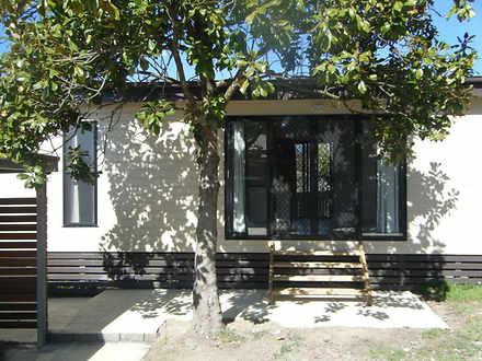 House - 145B Allingham Stre...