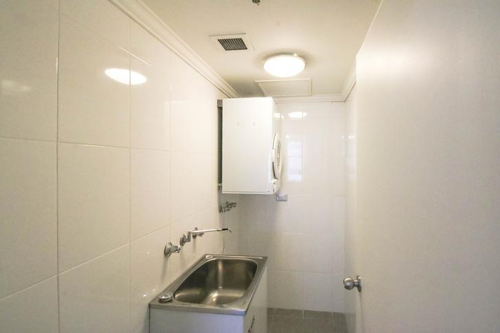 515 Kent Street, Sydney 2000, NSW Apartment Photo
