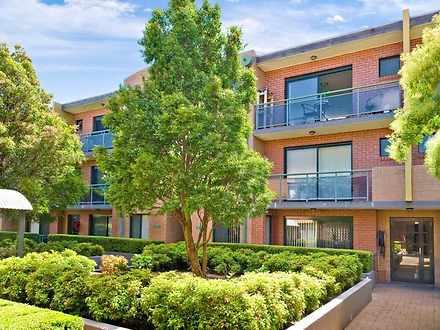 Apartment - 19/506 Botany R...