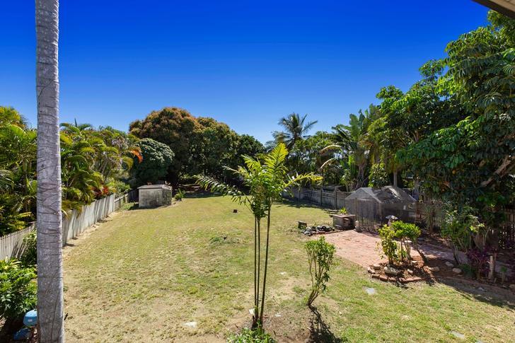 377 Ross River Road, Cranbrook 4814, QLD House Photo