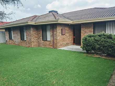 7 Caprice Place, Willetton 6155, WA House Photo