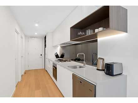 304B/1093 Plenty Road, Bundoora 3083, VIC Apartment Photo