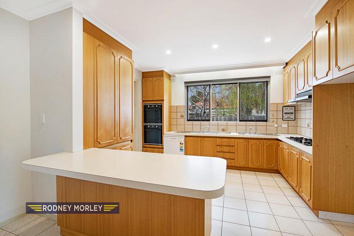 1/15 Alston Grove, St Kilda East 3183, VIC House Photo