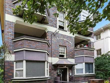 Apartment - 4/76 Bream Stre...