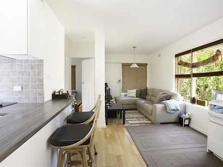 Apartment - 3/55 Addison Ro...