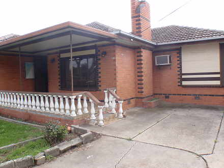 84 Helen Street, St Albans 3021, VIC House Photo