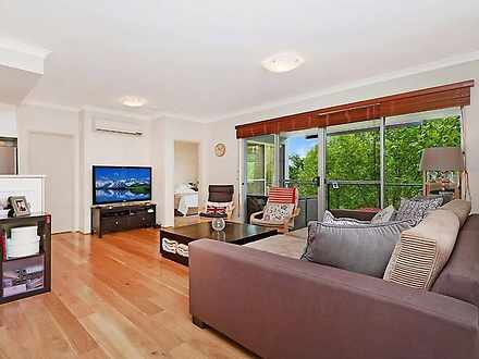 Apartment - 43/150 Stirling...