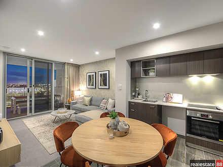 Apartment - 1905/659 Murray...