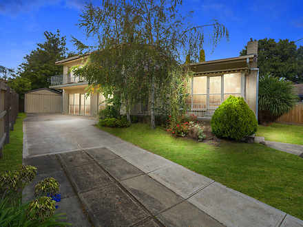 House - 659 Nepean Highway,...