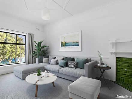 Apartment - 2/30 Belgrave S...
