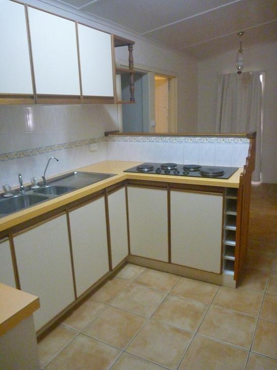 50 Park Terrace, Edithburgh 5583, SA House Photo
