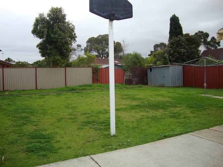3 Ayrshire Street, Bossley Park 2176, NSW House Photo