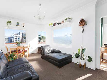Apartment - 4/154 Cronulla ...