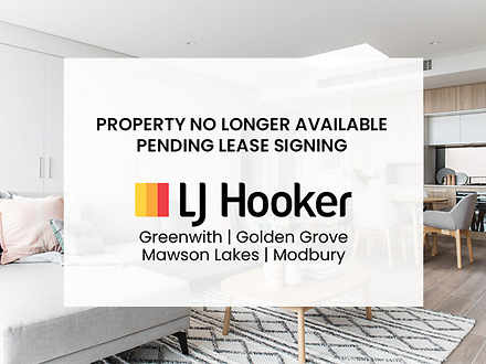 House - 13B Clement Grove, ...