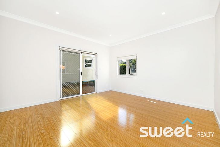 40 Crowgey Street, Rydalmere 2116, NSW House Photo