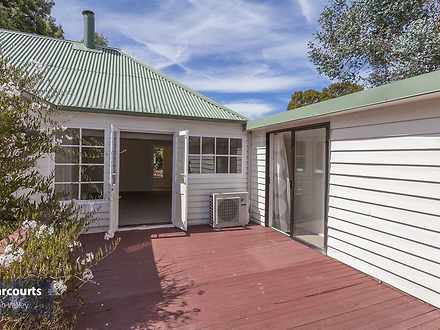 71 Harrisons Road, Cradoc 7109, TAS House Photo