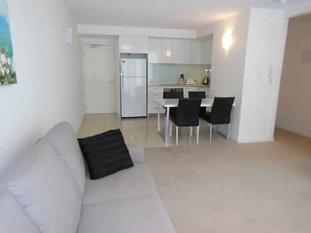 Apartment - 92/143 Adelaide...