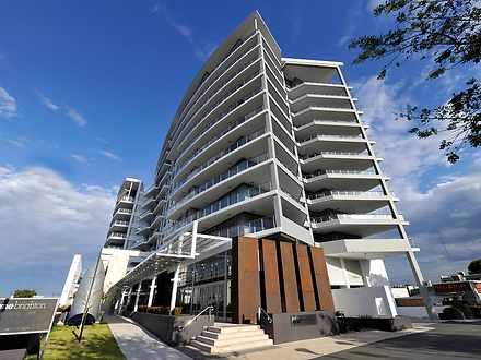 19/1 Barracks Lane, Mandurah 6210, WA Apartment Photo