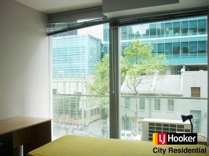 203/39 Lonsdale Street, Melbourne 3000, VIC Apartment Photo