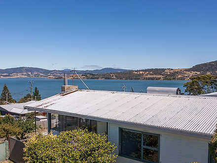 House - 30 Penna Road, Midw...