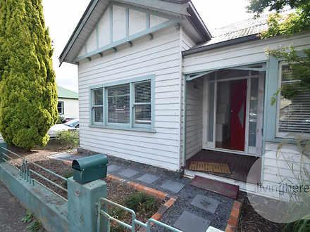 House - 21 Maitland Street,...