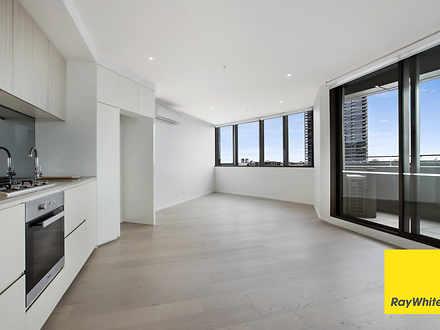 Apartment - 509S/ Collins S...