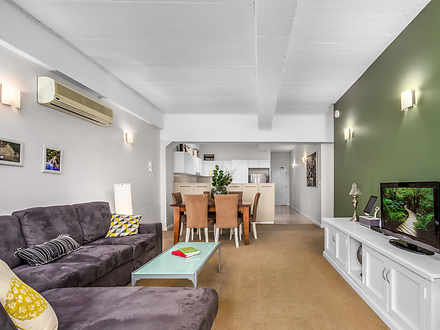 Apartment - 6/12-14 Queen S...