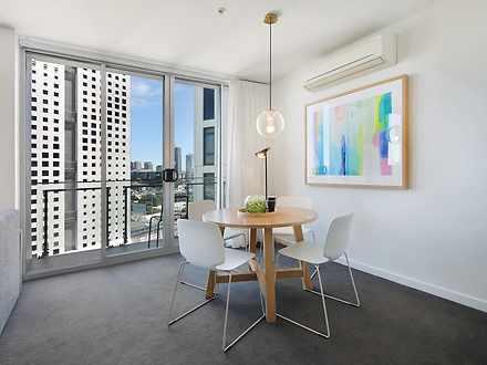 52/285 City Road, Southbank 3006, VIC Apartment Photo